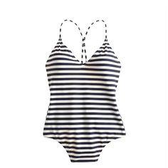 Women's Swimsuits & Swimwear : Women's Swim   J.Crew