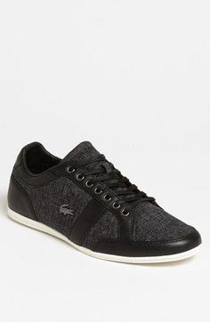 260f2596a Lacoste  Alisos Sneaker (Men) available at