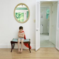 julie blackmon 'timeout' from domestic vacations series