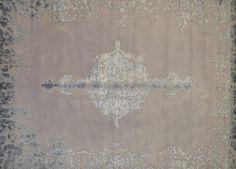 Wool background