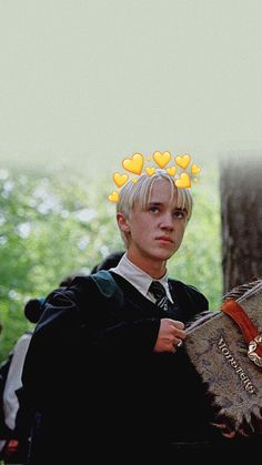 Draco Harry Potter, Draco Malfoy Tumblr, Magia Harry Potter, Draco Malfoy Imagines, Mundo Harry Potter, Theme Harry Potter, Harry Potter Tumblr, Harry Potter Pictures, James Potter