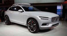 #dream_car