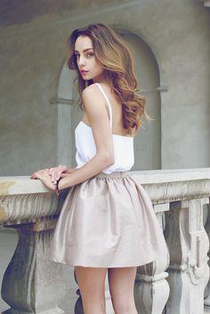 c6554b73cb 136 najlepszych obrazów z kategorii Elegancja francja!   Elegant ...