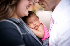Family Photography. Family Pictures. Bella Fiore Photography