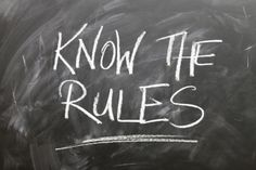 Les règles Archives - My Coach Parental The Rules, Rules For Kids, Sources Of Law, Coach Parental, Handout, Rule Of Three, Submissive Wife, House Rules, Moral