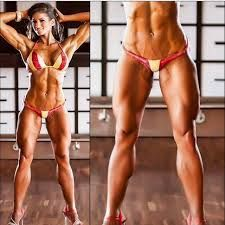 Image result for leg day workout
