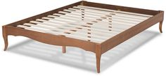 Marieke Queen Size Bed Frame #Sponsored , #AD, #Queen#Marieke#Size