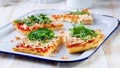 פיצה-קוטג'