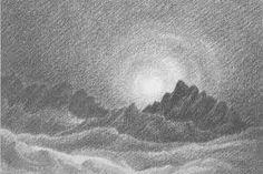 「waldorf black and white drawings」的圖片搜尋結果