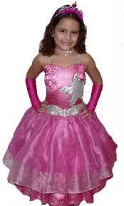 e2300b484f 7 melhores imagens de Decoração festa Barbie Pop Star para ...