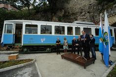 La Ferrovia non dimenticata a San Marino http://www.sagreromagnole.it/la-ferrovia-non-dimenticata-a-san-marino-2016/