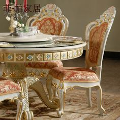 Clic Furniture Italy Promotion Online Ping For Promotional Luxury