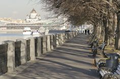 O Gorky Park, em Moscou. Capri, To Go, Notebook, Outdoor, Saint Petersburg, Countries Of The World, City, Continents, Monuments