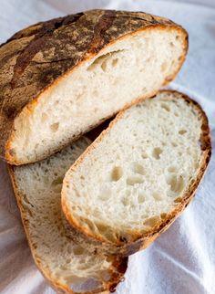 HOW TO MAKE FRENCH BREADReally nice recipes. Every hour.Show me  Mein Blog: Alles rund um die Themen Genuss & Geschmack  Kochen Backen Braten Vorspeisen Hauptgerichte und Desserts