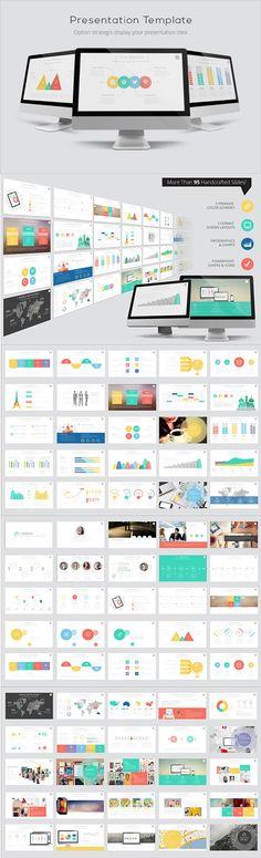 Clean PowerPoint Template #slides Download: http://graphicriver.net/item/clean-powerpoint-template/11229643?ref=ksioks