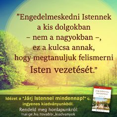 Hungary, Bible, Image, Biblia, The Bible, Books Of Bible