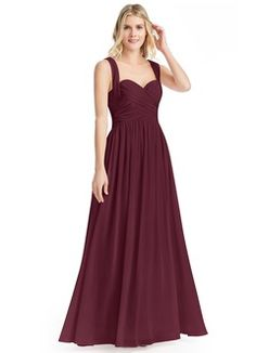 Shop for a large variety of jungle green bridesmaid dresses at Azazie. With bridesmaid dresses from Azazie, you are sure to find a jungle green bridesmaid dress for the perfect look for your wedding. Dusty Blue Bridesmaid Dresses, Azazie Bridesmaid Dresses, Wedding Dress With Pockets, Dress Pockets, Sweetheart Dress, Custom Dresses, Chiffon Dress, Bridal Gowns, Bridal Shoes