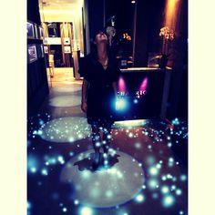 laetitia_amanda's photo Charriol, Concert, Recital, Concerts