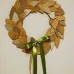 8 Great DIY Wreaths — Roundup | Apartment Therapy