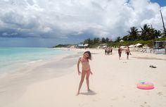 Vacanze ad Anguilla: relax puro http://www.piccolini.it/post/696/vacanze-ad-anguilla-relax-puro/