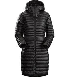 a8da23c29c56a 104 meilleures images du tableau Manteaux d hiver duvet   Coats ...