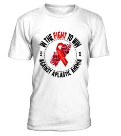Aplastic Anemia Fighters  #gift #idea #shirt #image #BestCancerIdeas #funnygiftshirt #videotv #gamingshirt