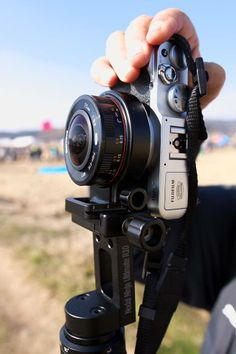 FUJIFILM X-M1+SUMYANG 7.5mm | Photography by Hiroyuki Kai