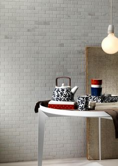 mosaics 100% marble and natural travertine, Tesserae collection gesso - Lea Ceramiche