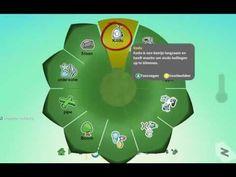Kodu: Programmeren samen met kinderen! Spelenderwijs leren programmeren door het maken van games. Computational Thinking, Science, Ads, Youtube, Youtubers, Youtube Movies