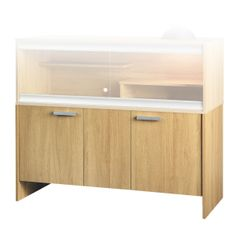 This starter kit not only contains all the equipment you'll need to look after your bearded dragon, but also a raised cabinet to house your bearded dragon in style! Retails at around £300. http://beardeddragonvivariums.co.uk/starter-kits/vivexotic-viva-bearded-dragon-cabinet-starter-kit/