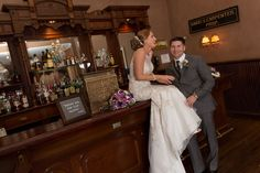 Brittany & John   David's Country Inn (Hackettstown)   Bryan Madrid Photography, #weddings, #davidscountryinn, #njwedding, #vintagewedding, #weddingphotography, #davids, #hackettstown #njphotographer, #NJweddingphotographers, #david's, #country, #inn, #nj, #weddings