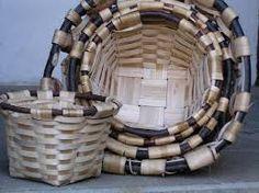 Resultado de imagen de artesania vasca