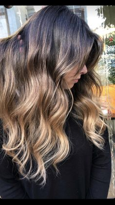 Long Hair Styles, Beauty, Long Hair Hairdos, Cosmetology, Long Hairstyles, Long Haircuts, Long Hair Dos