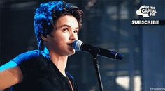 Image result for bradley simpson gif