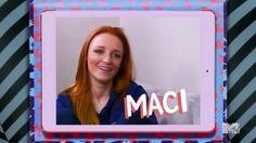 Teen Mom Cast Season 5 (TM OG Season 1) Maci Bookout #maci #bookout #macibookout #mtv #teen #mom #teenmom #16andpregnant