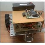 Matlab Projects Bangalore|IEEE Projects Bangalore