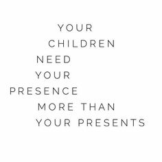 Amen. The truth!! ♡