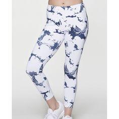 Felicia Capri  #best #comfortable #yogamom #sports #yogainspiration #yogabodshop #journey #yogi #mom #sportsbras