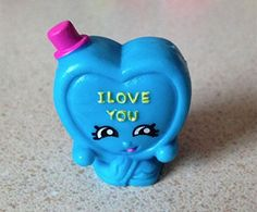 2014 SHOPKINS FIGURES - CANDY KISSES #048 SEASON 1 - RARE Shopkins http://www.amazon.com/dp/B00M3PJPE2/ref=cm_sw_r_pi_dp_H6O4tb0WKPVN9