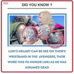 (*) thorki - Busca do Twitter