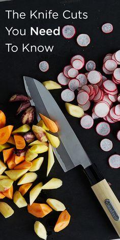 Cook serve delicious felicia day sexual orientation