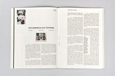 Pylône magazine | Salutpublic