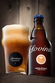 sovina craft beer - Pesquisa do Google