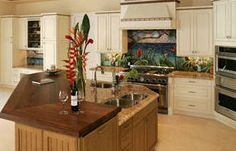 key west style decorating click here to view tour of key west style home