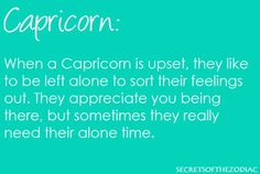 Capricorn Horoscope – What Is It? All About Capricorn, Capricorn And Taurus, Capricorn Quotes, Capricorn Facts, Zodiac Signs Capricorn, Zodiac Star Signs, Astrology Zodiac, Zodiac Facts, Just In Case