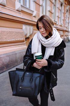 0631e6840dcd TISJamez (tisjamez) on Pinterest