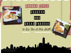 Bombay Style Vadapav and Bread Pakodas to Die For! Address: Mehul Bombay Vadapav, Near Prime Arcade, Anand Mahal Road, Adajan Gam, Adajan, Surat, Gujarat Contact: 9099222908 #Food #StreetFood #Vadapav #BreadPakoda #FastFood #Cart #CityShorSurat