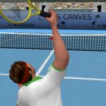 Is tennis your favorite game? Yeah, we knew that! So, do not let your chance to slip and show us, how cool you are! Play this 3D tennis game and become the champion! We promise that you will be not disappointed! Have a lot of fun while playing!