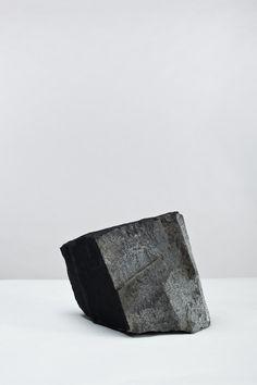   minimal + modern   @pomplemou