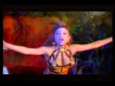 2 UNLIMITED - TRIBAL DANCE - YouTube